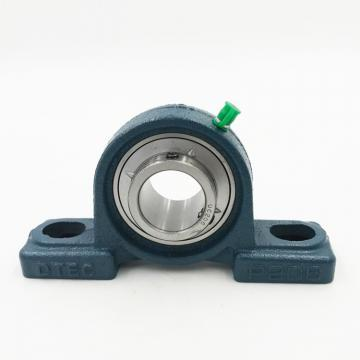 Standard Locknut SNW 132 Mounted Bearings