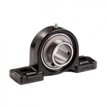 Dodge 129986 Mounted Bearings