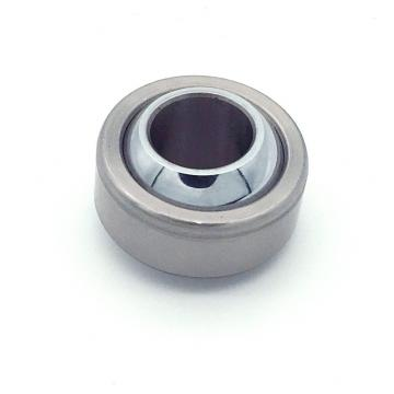 Link-Belt 285BY233 Mounted Hydrodynamic Bearings