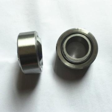 Dodge 432153 Mounted Hydrodynamic Bearings
