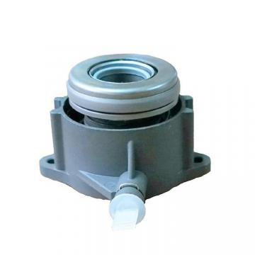 Link-Belt 285BY244 Mounted Hydrodynamic Bearings