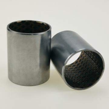 3.5000 in x 4.0000 in x 3.5000 in  Rexnord 701-01056-112 Plain Sleeve Insert Bearings