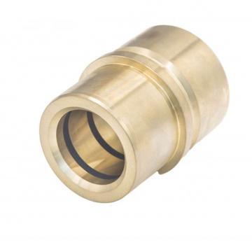 Bunting Bearings, LLC LC162816 Plain Sleeve Insert Bearings