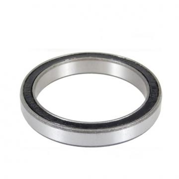 Rexnord MBR5215 Roller Bearing Cartridges