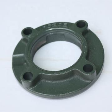 Rexnord MBR2015 Roller Bearing Cartridges
