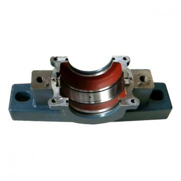 Rexnord KBR2203 Roller Bearing Cartridges