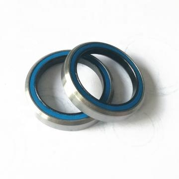 Rexnord MBR550078 Roller Bearing Cartridges