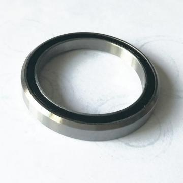 Rexnord MBR9307 Roller Bearing Cartridges