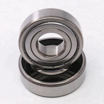 Rexnord ZBR2090MM Roller Bearing Cartridges