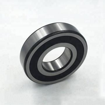 Rexnord MMC3115 Roller Bearing Cartridges