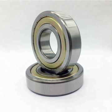 Rexnord KBR2111 Roller Bearing Cartridges